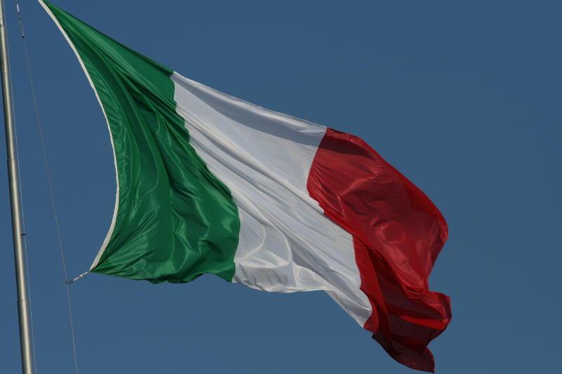 L'Italia quinta in classifica per le liberalizzazioni? Troppa grazia Sant'Antonio