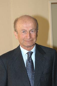 Nomina del dott. Maurizio Sella a Presidente di ASSONIME