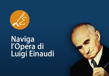 Opera omnia FLE