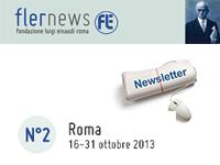 FLER News n.2
