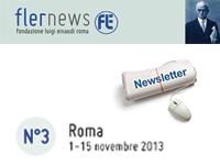 FLER News n.3