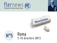 FLER News n.5