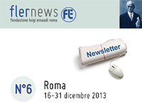 FLER News n.6
