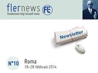 FLER NEWS N.10