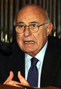 Mario Lupo