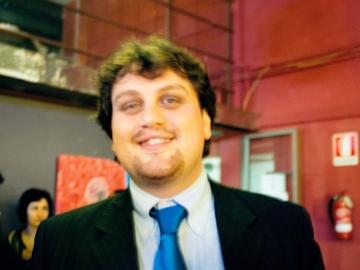 Giuliano Gennaio[:en]19 Aprile – Giuliano Gennaio