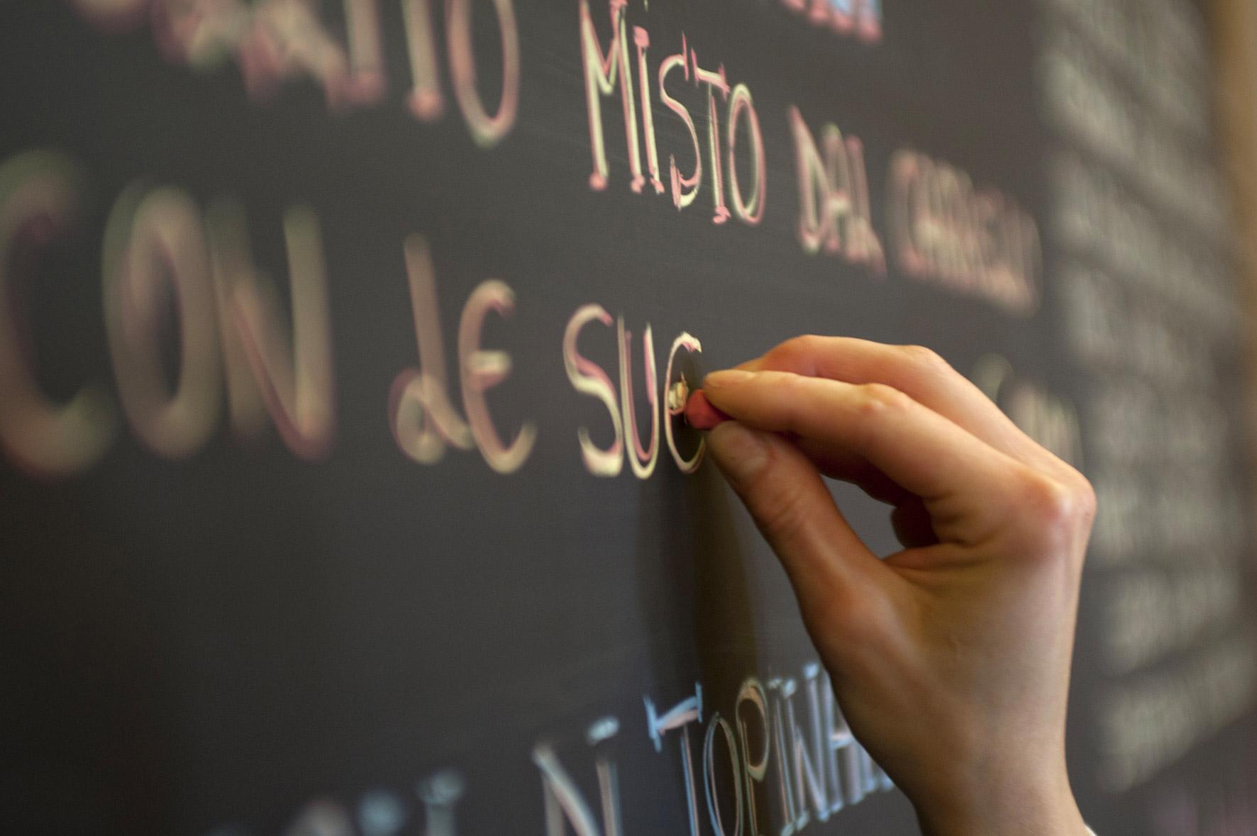 Scuola: le ripetizioni valgono quasi 1 miliardo, il 90% in nero