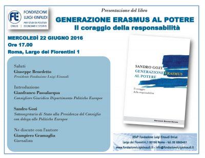Erasmus-bianco-Sandro-Gozi-page-001
