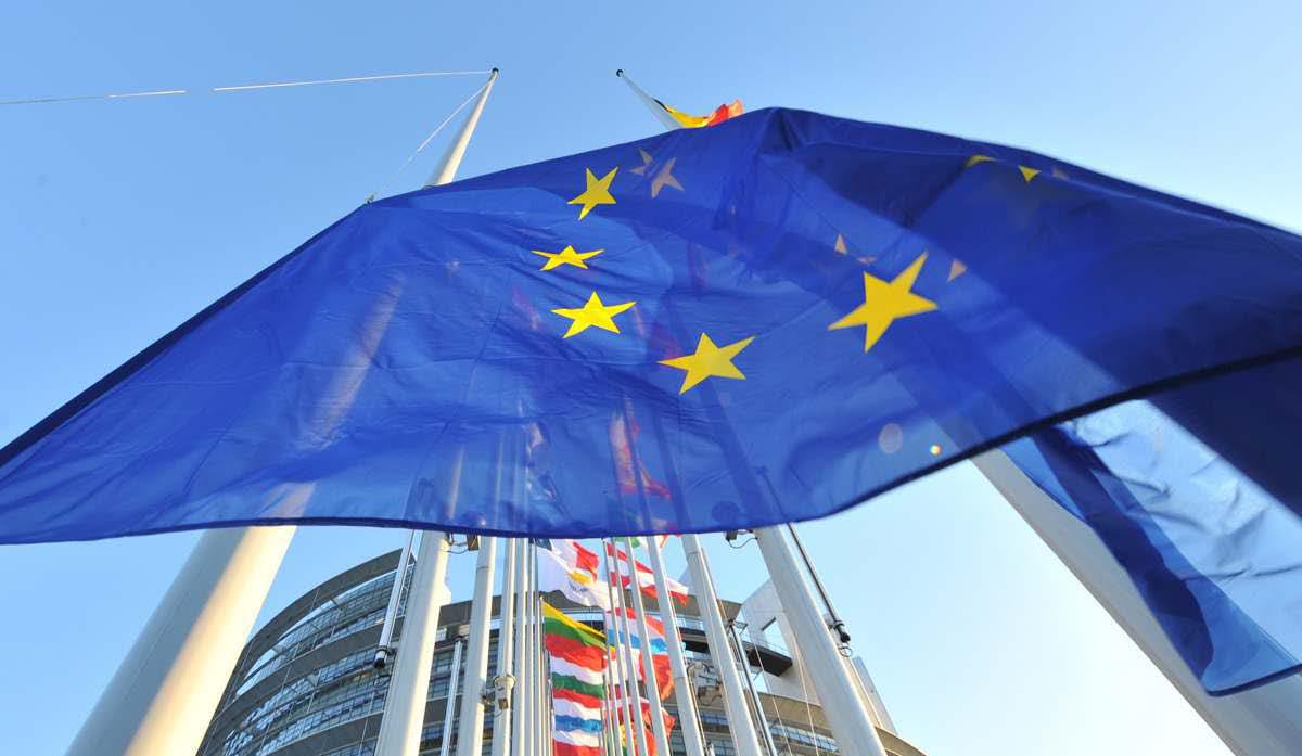 Europa e profili di sviluppo