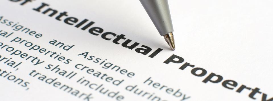 PlainPackaging per Affossare la Proprietà Intellettuale