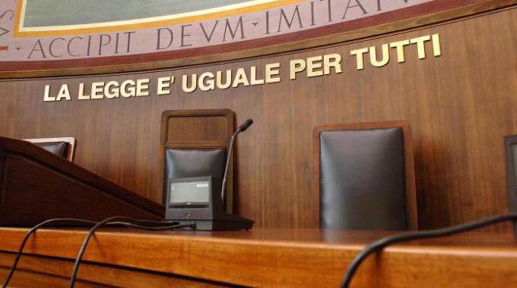 Una proposta di legge verso la separazione delle carriere dei magistrati