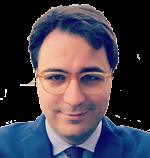 Lorenzo Castellani