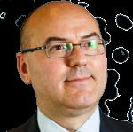 Giovanni Orsina 's Author avatar