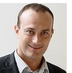 Pietro Paganini 's Author avatar