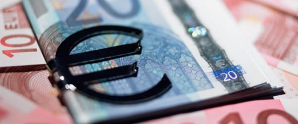 Le piccole imprese con poco credito aspettano Padoan