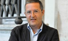 Il realismo liberale di Gianfranco Miglio
