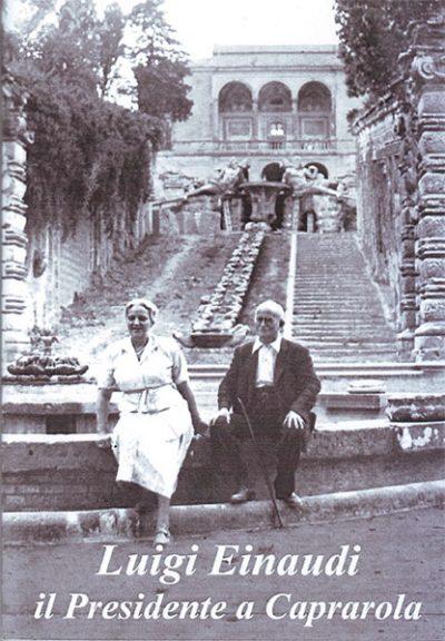 copertina-catalogo-mostra-Caprarola