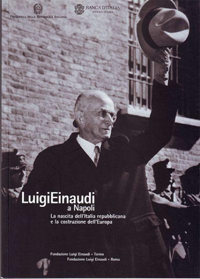 copertina-catalogo-mostra-Napoli