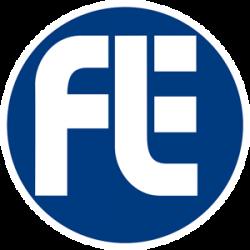 Altre pubblicazioni (1984 – 1967)