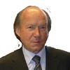 Piero Tony