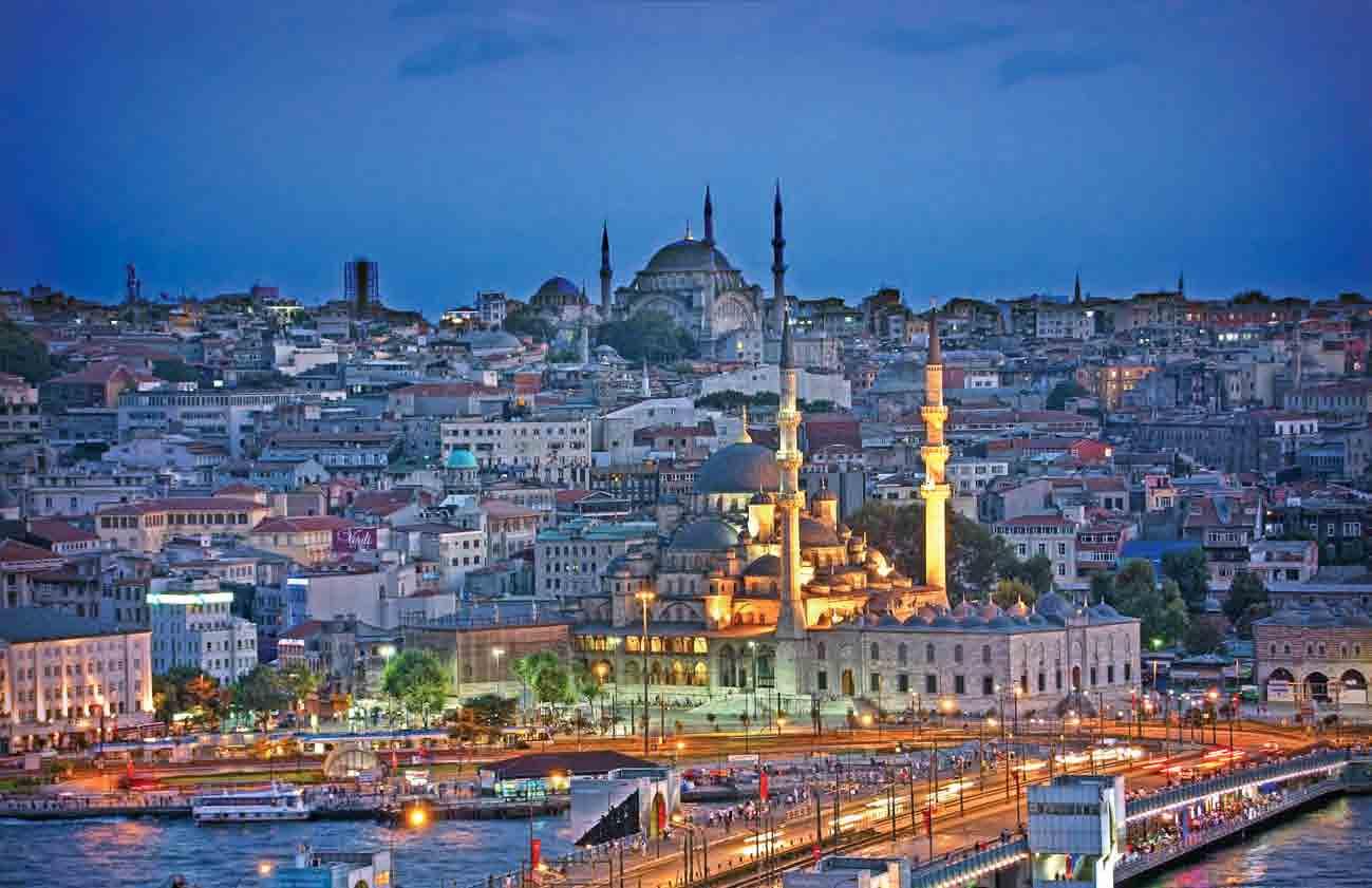 Il dilemma Turchia e la grande occasione persa dall'Occidente
