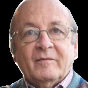 Raffaello Morelli