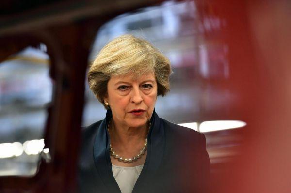 Non è la Thatcher. Perché Theresa May è ancora lontanissima dalla Lady di ferro