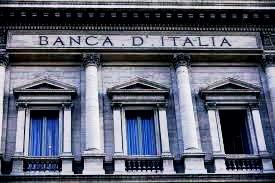 Pasticcio Bankitalia
