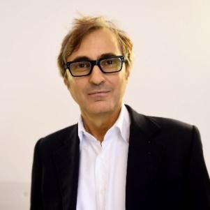 Corrado Ocone 's Author avatar