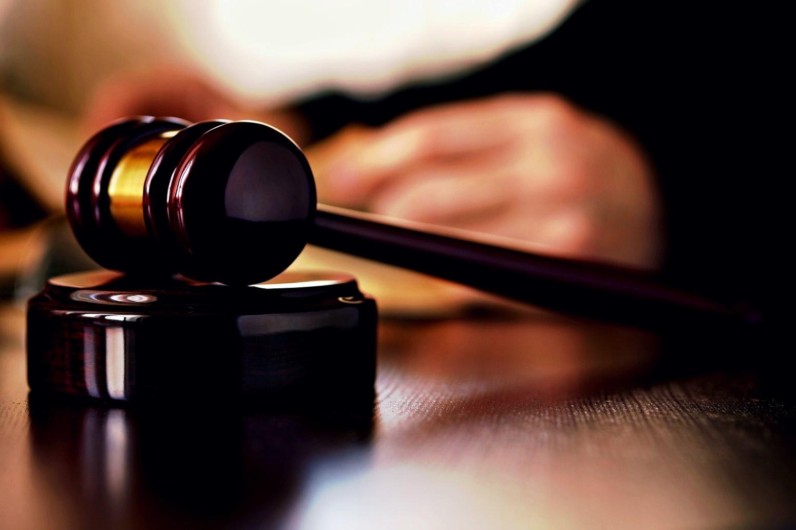 La culla del diritto