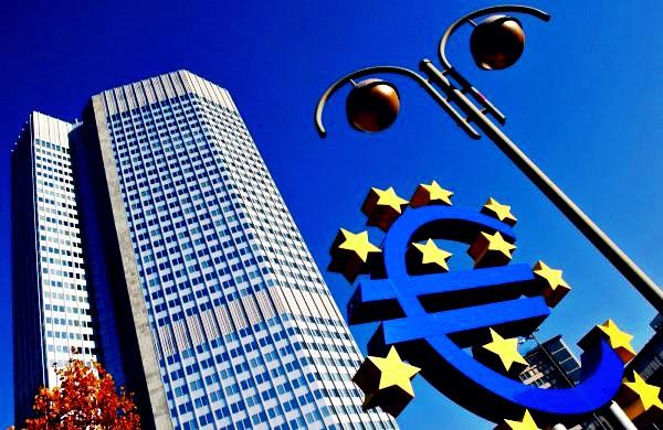 Quel cappio al collo che ci ha infilato la Bce