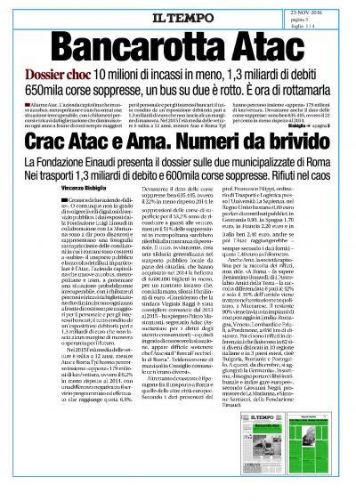 articoli-1-page-001