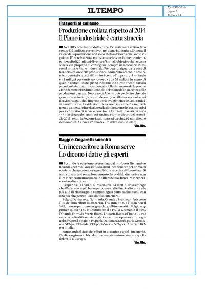 articoli-1-page-002