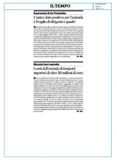articoli-1-page-003