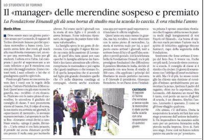 il-giornale-3-dicembre