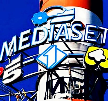 Scalata Mediaset, non siamo terra di conquista