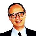 Davide Giacalone