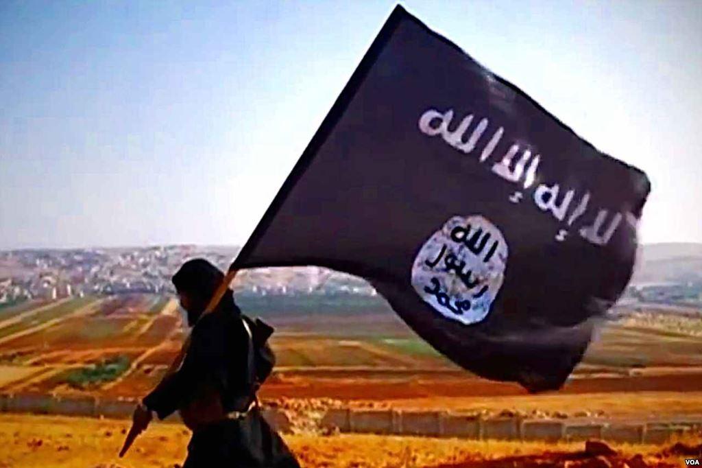 """Usa, l'agenda estera di Trump si chiama """"Mosul e Raqqa"""""""