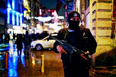 europa-e-terrorismo