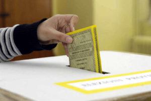 Più che il sistema elettorale, conta lo spessore degli eletti