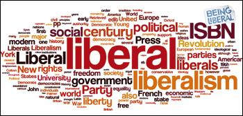 I liberali e il Congresso: i percorsi del futuro