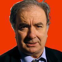Dario Antiseri 's Author avatar