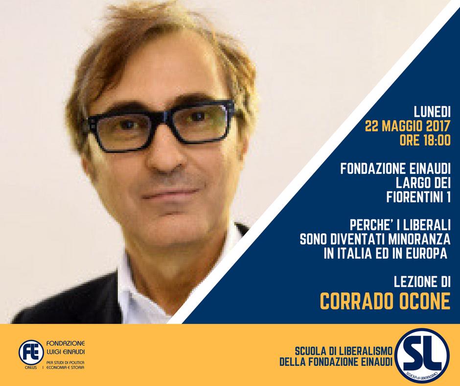 Copy of Aperte le preiscrizioniScuola di Liberalismodella Fondazione Einaudi (17)