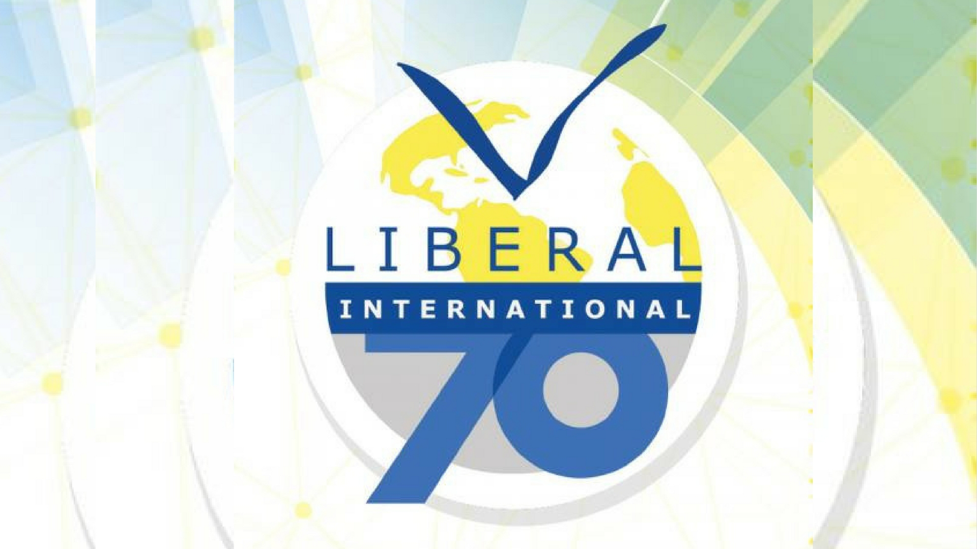 Liberal International, la Fondazione Einaudi presente al Congresso per il 70esimo anniversario