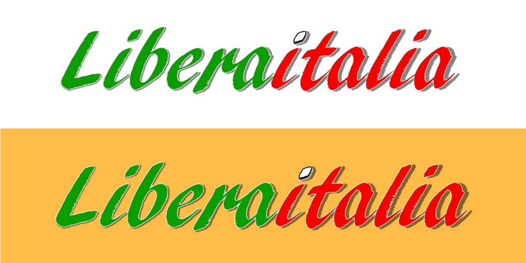 Liberaitalia, una nuova offerta politica