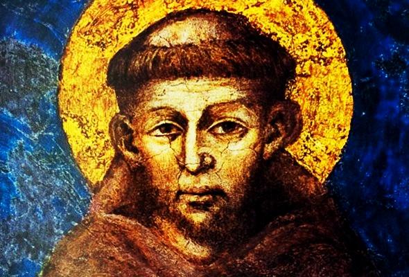 San Francesco non era un pauperista. Ecco perché…