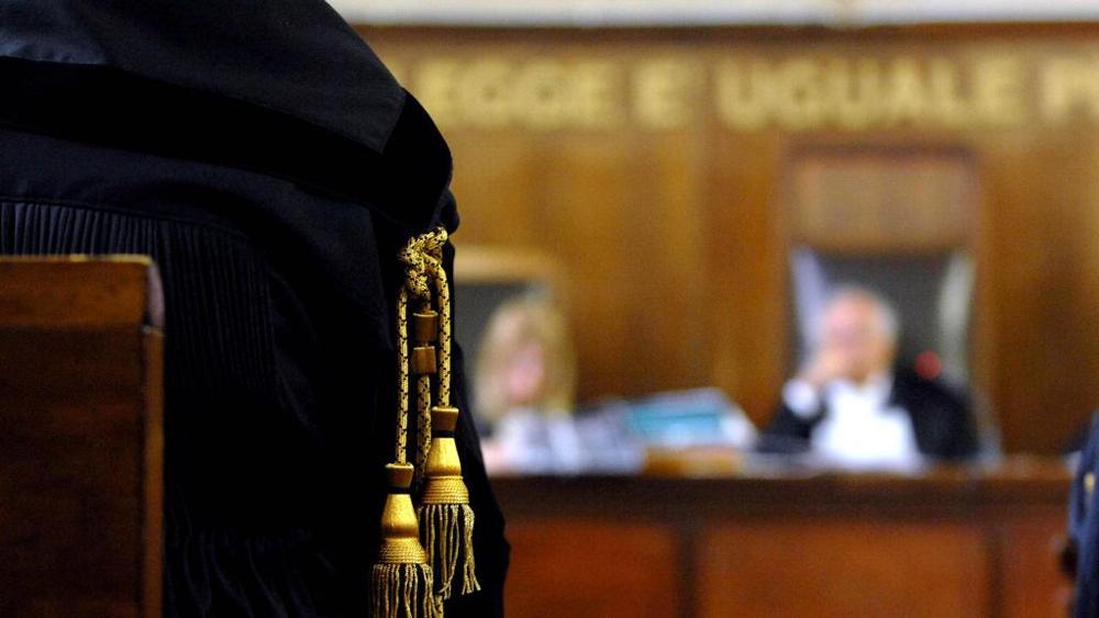 Avvocatura, professione in declino. La conferma dallo studio CENSIS