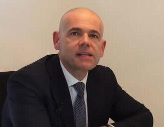 Marco Gervasoni 's Author avatar