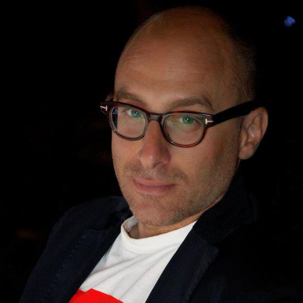 Giancristiano Desiderio 's Author avatar