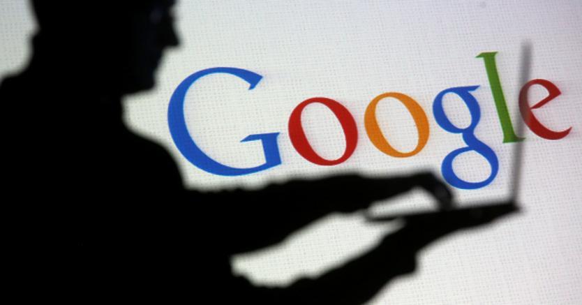 Google e il bello dell'Ue